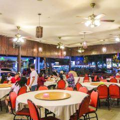 真浪大家樂海鮮餐館用戶圖片
