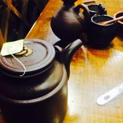 白樂天火鍋用戶圖片