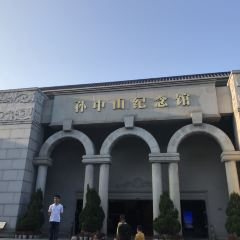 Zhongshan TV and Film City User Photo