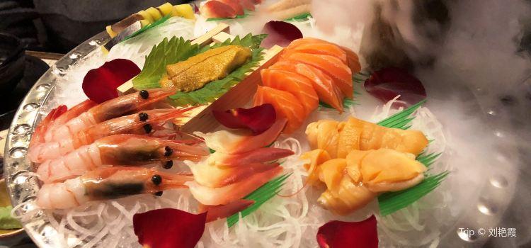 漁鮮生海洋料理