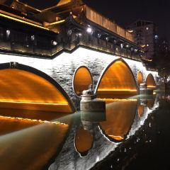 Hejiang Pavilion User Photo