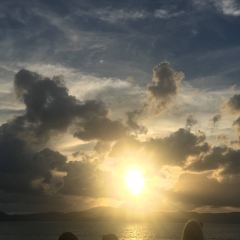 漢密爾頓島用戶圖片