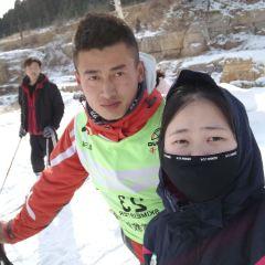 Mount Panlong Ski Field User Photo