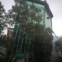 5.12汶川特大地震紀念館科普體驗館用戶圖片
