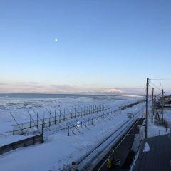 JR北濱站用戶圖片