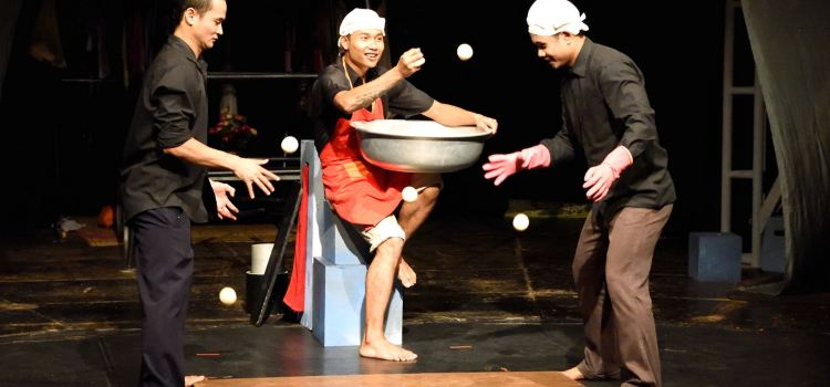 Phare-The Cambodian Circus1