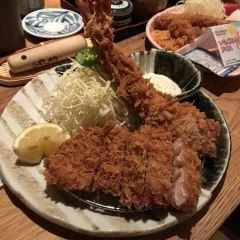 Katsukura, Sanjo Honten User Photo