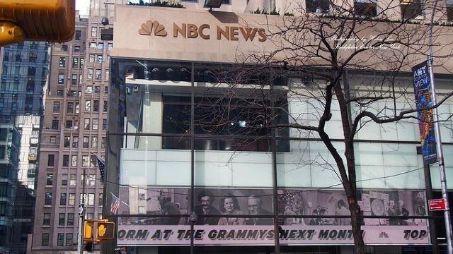 《唐人街探案2》大年初一要上映啦~!帶你到取景地紐約探一探~!