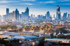 泰国-C_image