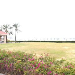 Hot Springs of Wanda Realm Xiamen North Bay User Photo
