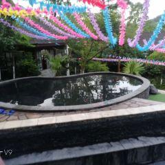花水灣四季溫泉谷用戶圖片