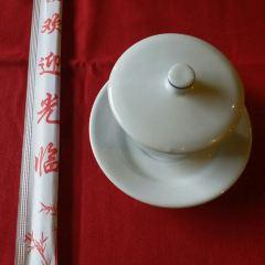 Yao Asian Cuisine用戶圖片