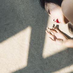 공원1903 여행 사진