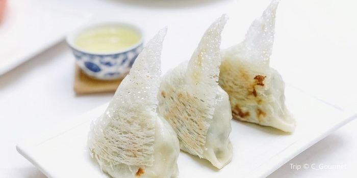 Guangzhou Restaurant2