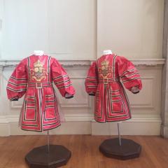 布魯內爾博物館用戶圖片