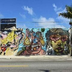 Wynwood User Photo
