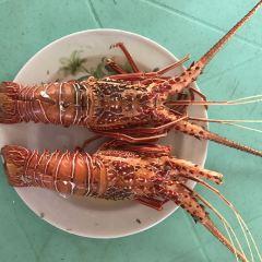 카오하간섬 여행 사진