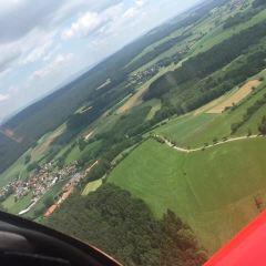 Kletterwald Pottenstein User Photo