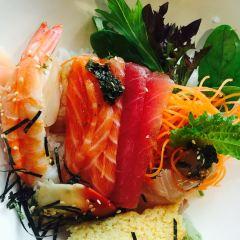Chaki Chaki Japanese Restaurant & Bar用戶圖片
