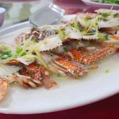 Heng Loong Restaurant用戶圖片