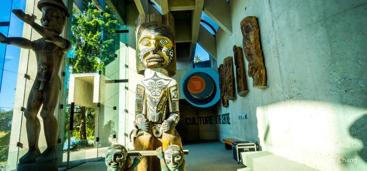 Museum of Anthropology2