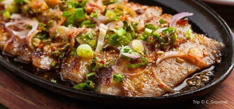 Have A zeed By Steak Lao2