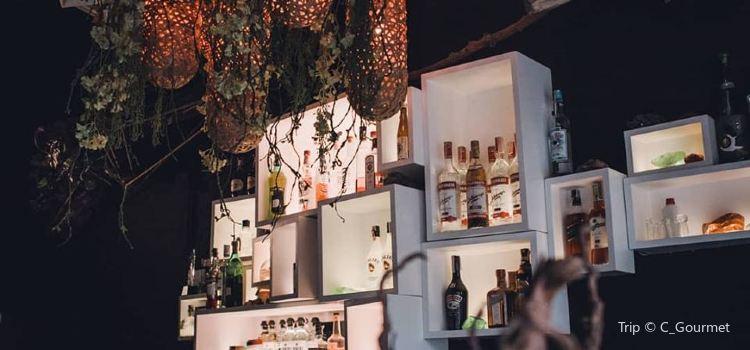 Rock Restaurant and Bar2
