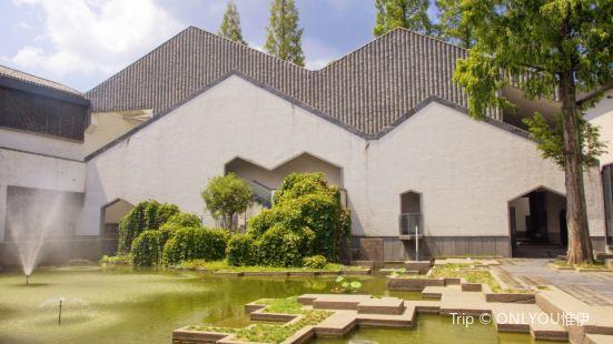 Jixi Museum