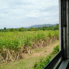 Kanchanaburi User Photo
