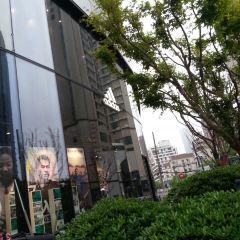 奧德賽購物中心用戶圖片