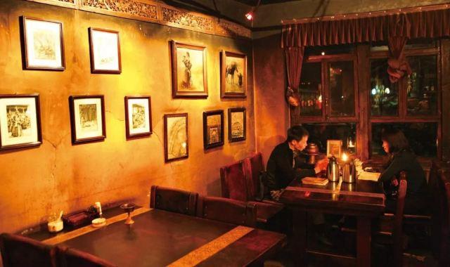 等一個人,陪我去西藏,走遍西藏的浪漫地圖!