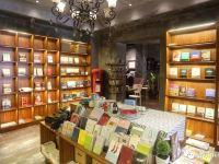 哈爾濱最美的10家書店、書吧,你都去過麼?