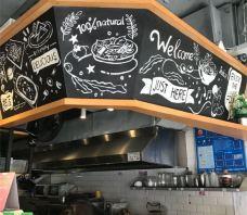 这里有意式料理(西湖店)-福州-C_Gourmet