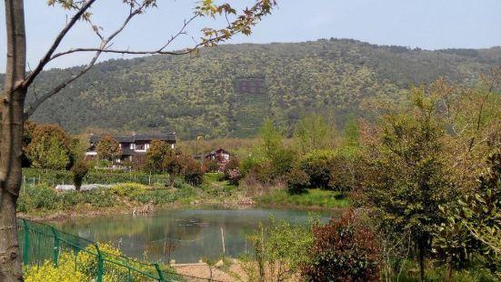 Qianjiawu