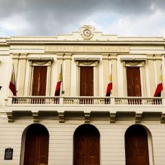 Ayuntamiento User Photo