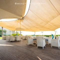 Anantara Spa at Banana Island Resort Doha by Anantara User Photo