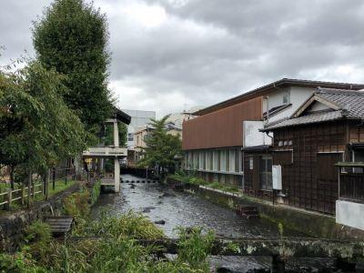 伊豆箱根鐵道駿豆線