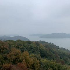 Longxing Island User Photo
