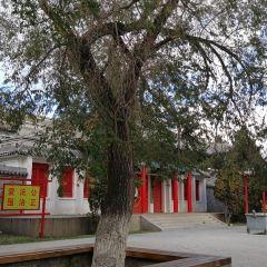 Longsha Park User Photo