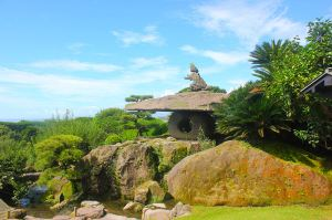 가고시마,추천 트립 모먼트
