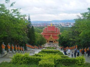 Xishuangbanna,travelsnacks