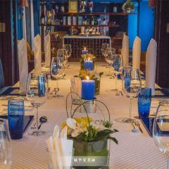 Blue ( Raytour Venice Hotel Shenzhen ) User Photo