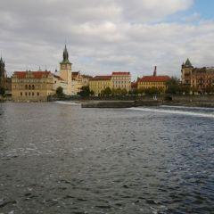 Vltava User Photo