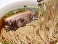 TOP10 淮揚菜前三甲花落誰家?