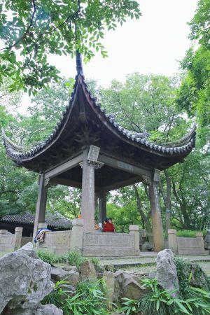 쑤저우,추천 트립 모먼트