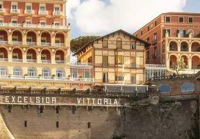薪火相傳的待客之道,這些老酒店都有5代以上的家譜!