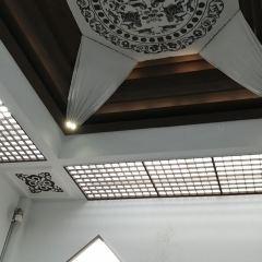 Suzhou Silk Museum User Photo
