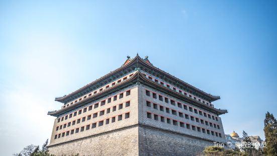 Beijing Southeastern Watchtower