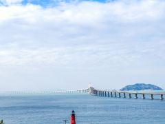 给自己放个小假,汕头南澳岛2日游