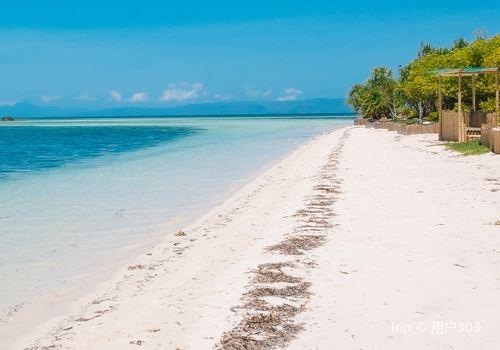 Virgin Island1